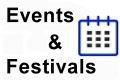The Nullarbor Events and Festivals Directory